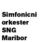 SNG Maribor Symphony Orchestra