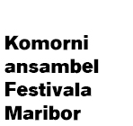 The Maribor Festival Chamber Ensemble