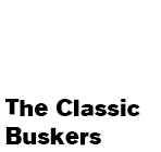 The Classic Buskers